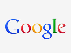 Google search engine marketing for Long Island Companies